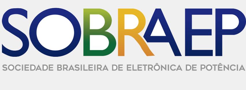 Assembleia da SOBRAEP no CBA 2018: Prêmio SOBRAEP e Informes do COBEP 2019