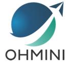 Ohmini