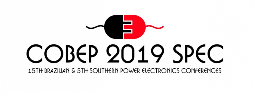 IEEE SPEC-COBEP 2019 Call for Papers