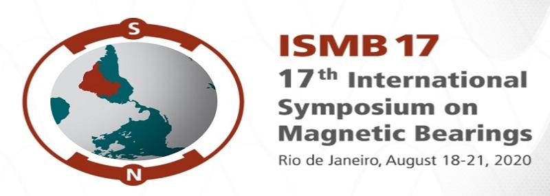 ISMB17