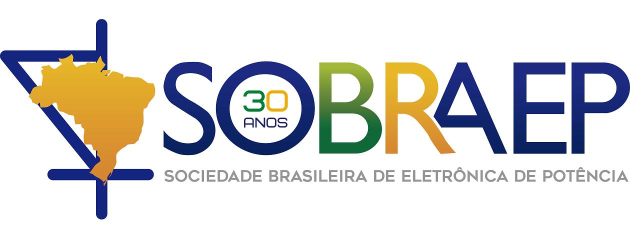 Banner SOBRAEP 30 anos