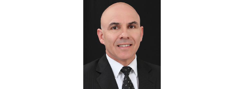 Prof. José Renes Pinheiro recebe premiação de Pesquisador Destaque da UFSM de 2020